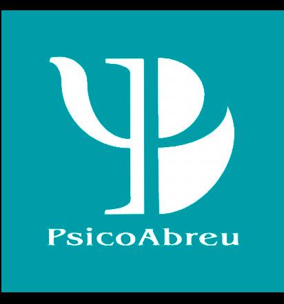 EMPsicologia colabora psicoabreu